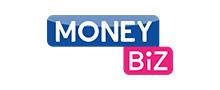 money biz