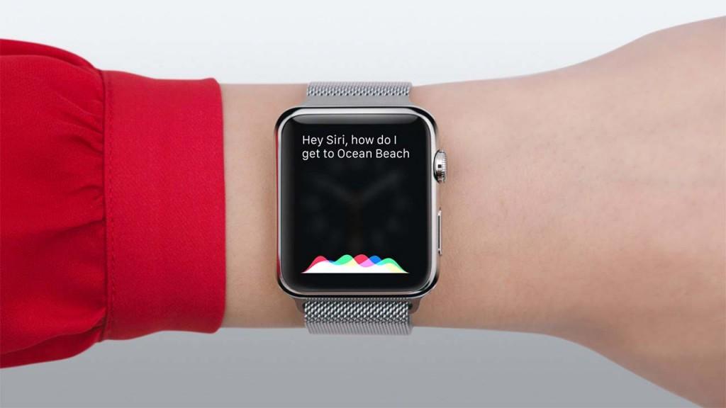 ในอนาคตผู้ช่วยดิจิทัลอย่าง Siri คงจะสามารถจัดการธุระปะปังต่างๆ แทนเราได้