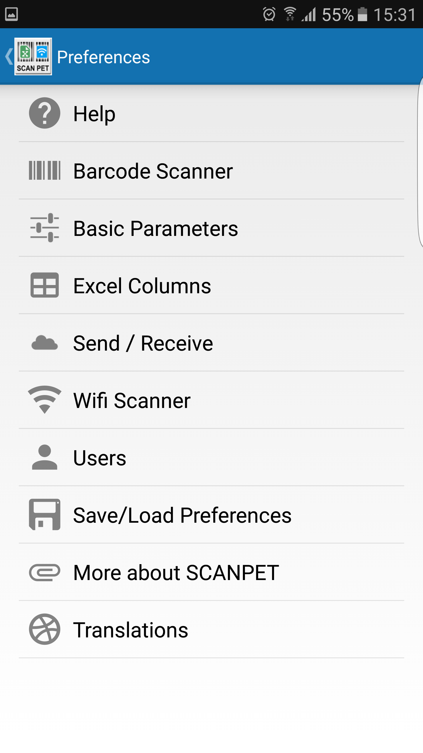 barcode-scanner-inventory4