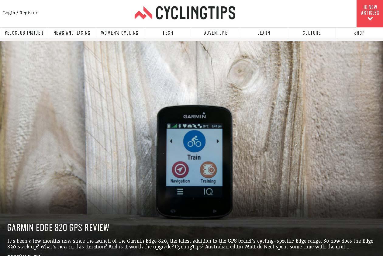 cyclingtips-com