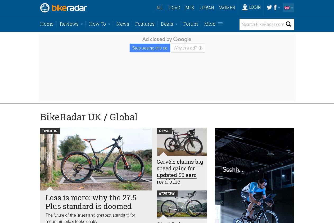 www-bikeradar-com